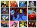 Transformers _